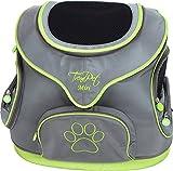 TrendPet Miri - Multifunktionstasche für Hunde (M)